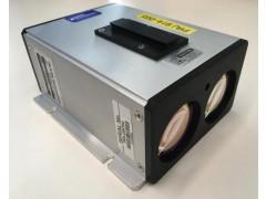 Дальномеры лазерные Universal Laser Sensor