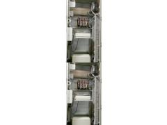 Система измерительно-информационная СИИ ПВ-01