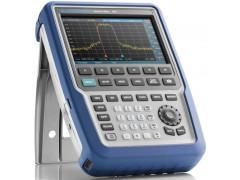Анализаторы спектра FPH мод. 02, 06, 13, 26