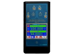 Калибраторы-измерители температуры прецизионные КИТ-1