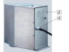 Трансформаторы напряжения 4MT32 XD