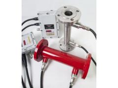 Анализаторы влажности (влагомеры) FIZEPR-SW100