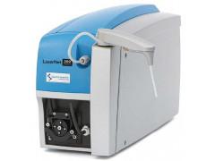 Анализаторы частиц лазерные LaserNet 200 Series