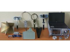 Системы измерительные автоматизированные Сигурд-М8Р