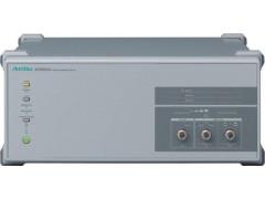 Анализаторы оборудования беспроводных локальных сетей MT8862A