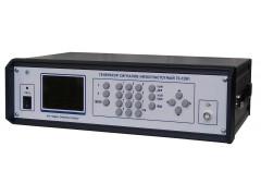 Генераторы сигналов низкочастотные Г3-139/1