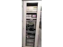 Система измерительная СИ-СТ ВК-800С