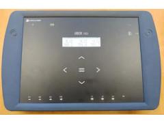 Анализаторы качества электрической энергии MYBOX