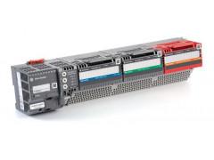 Модули ввода/вывода аналоговых и дискретных сигналов FLEX 5000™