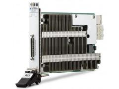 Генераторы-анализаторы цифровых сигналов с параметрическим измерителем модульные NI PXIe-6571