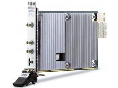 Генераторы сигналов произвольной формы модульные NI PXIe-5413, NI PXIe-5423, NI PXIe-5433
