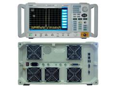 Анализаторы спектра СК4-БЕЛАН 240М, СК4-БЕЛАН 400М, СК4-БЕЛАН 500М