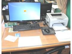 Система автоматизированная информационно-измерительная АИИС-37-04