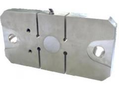 Датчики весоизмерительные тензорезисторные Уралвес К-Р