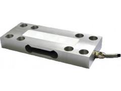 Датчики весоизмерительные тензорезисторные Уралвес К-Б