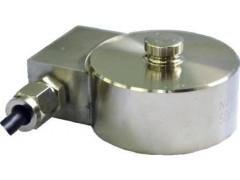 Датчики весоизмерительные тензорезисторные Уралвес К-С