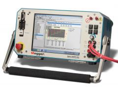 Анализаторы параметров обмоток электрических машин автоматические AWAIV