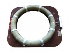 Трансформаторы тока LRGB-20
