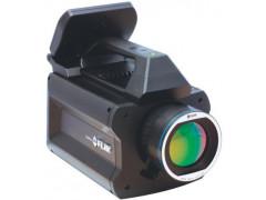 Камера тепловизионная FLIR X6540sc