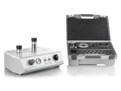 Калибраторы давления пневматические ЭЛМЕТРО-Паскаль-05