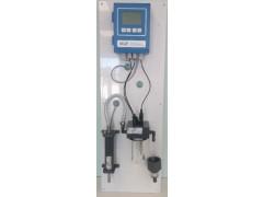 Анализаторы воды автоматические AMI ISE Universal