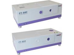 Фурье-спектрометры ФТ