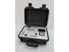 Калибраторы тока и напряжения Н4-25