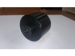 Трап-детекторы с усилителем ТП03-16У (HH03-S1337)