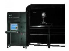 Комплекс светобиологической безопасности испытательный UVIS 3000