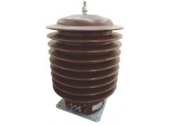Трансформаторы напряжения NMTSM-38