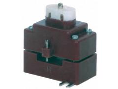 Трансформаторы тока STD