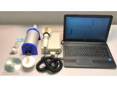 Аппараты для исследования функции внешнего дыхания MasterScreen