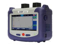Приборы оптические измерительные многофункциональные FX150