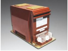 Трансформаторы тока 4MA72 PFK