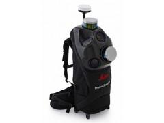 Сканеры лазерные Leica Pegasus: Backpack