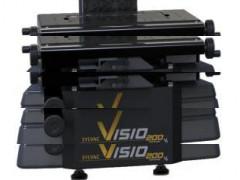 Системы видеоизмерительные Sylvac VISIO