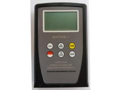 Приборы для измерений шероховатости поверхности ИШП