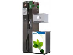 Установки раздаточные сжатого природного газа V-line 47xx.xxx/CNG