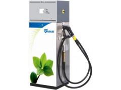 Установки раздаточные сжиженного газа V-line 899x.xxx/LPG, V-line 899x.xxx/LPG/M, V-line 47xx.xxx/LPG, V-line 47xx.xxx/LPG/M
