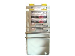 Счетчики газа объемные диафрагменные SG-G4 и SG-G4T