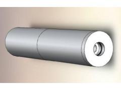 Калибраторы акустические АК-1000