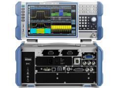 Анализаторы спектра FPL1003, FPL1007