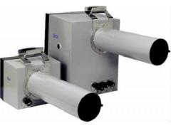 Газоанализаторы тоннельные VICOTEC320