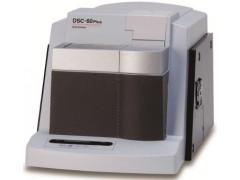 Калориметры дифференциальные сканирующие DSC-60 Plus, DSC-60A Plus