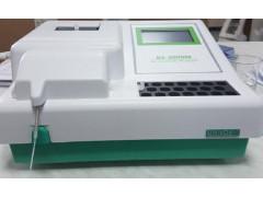 Анализаторы полуавтоматические биохимические BS-3000M
