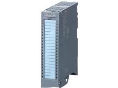 Модули многофункциональные SIWAREX WP321, SIWAREX WP521, SIWAREX WP522 ST