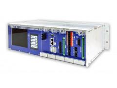 Контроллеры автоматизированные вычислительные типовые управляющие АВ-ТУК