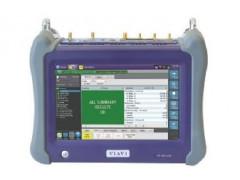 Тестеры MTS 5800-100G