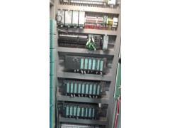 """Комплекс автоматизированный измерительно-управляющий установки осушки попутного нефтяного газа """"АСУТП УОПНГ ГКС """"Чашкино"""""""