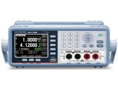 Тестеры батарей GBM-73300, GBM-73080
